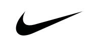 Nike Zoom Kdx Outlet Nederland
